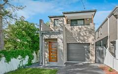 2B Varian Street, Mount Druitt NSW
