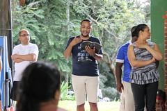 Confraternização (200) (iapsantana) Tags: iapsantana comunhao amizade jesus vida adorar ensinar servir compartilhar familia familiaiapsantana