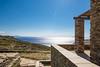 Tinos Stonehouse Villa (20)
