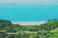 Playa Arco en #LaCusinga