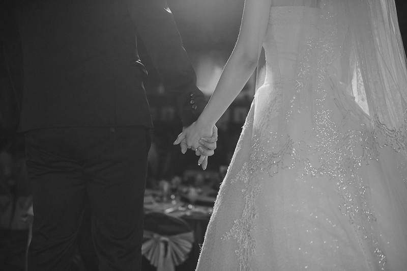 14910114843_3e493f499a_b- 婚攝小寶,婚攝,婚禮攝影, 婚禮紀錄,寶寶寫真, 孕婦寫真,海外婚紗婚禮攝影, 自助婚紗, 婚紗攝影, 婚攝推薦, 婚紗攝影推薦, 孕婦寫真, 孕婦寫真推薦, 台北孕婦寫真, 宜蘭孕婦寫真, 台中孕婦寫真, 高雄孕婦寫真,台北自助婚紗, 宜蘭自助婚紗, 台中自助婚紗, 高雄自助, 海外自助婚紗, 台北婚攝, 孕婦寫真, 孕婦照, 台中婚禮紀錄, 婚攝小寶,婚攝,婚禮攝影, 婚禮紀錄,寶寶寫真, 孕婦寫真,海外婚紗婚禮攝影, 自助婚紗, 婚紗攝影, 婚攝推薦, 婚紗攝影推薦, 孕婦寫真, 孕婦寫真推薦, 台北孕婦寫真, 宜蘭孕婦寫真, 台中孕婦寫真, 高雄孕婦寫真,台北自助婚紗, 宜蘭自助婚紗, 台中自助婚紗, 高雄自助, 海外自助婚紗, 台北婚攝, 孕婦寫真, 孕婦照, 台中婚禮紀錄, 婚攝小寶,婚攝,婚禮攝影, 婚禮紀錄,寶寶寫真, 孕婦寫真,海外婚紗婚禮攝影, 自助婚紗, 婚紗攝影, 婚攝推薦, 婚紗攝影推薦, 孕婦寫真, 孕婦寫真推薦, 台北孕婦寫真, 宜蘭孕婦寫真, 台中孕婦寫真, 高雄孕婦寫真,台北自助婚紗, 宜蘭自助婚紗, 台中自助婚紗, 高雄自助, 海外自助婚紗, 台北婚攝, 孕婦寫真, 孕婦照, 台中婚禮紀錄,, 海外婚禮攝影, 海島婚禮, 峇里島婚攝, 寒舍艾美婚攝, 東方文華婚攝, 君悅酒店婚攝, 萬豪酒店婚攝, 君品酒店婚攝, 翡麗詩莊園婚攝, 翰品婚攝, 顏氏牧場婚攝, 晶華酒店婚攝, 林酒店婚攝, 君品婚攝, 君悅婚攝, 翡麗詩婚禮攝影, 翡麗詩婚禮攝影, 文華東方婚攝