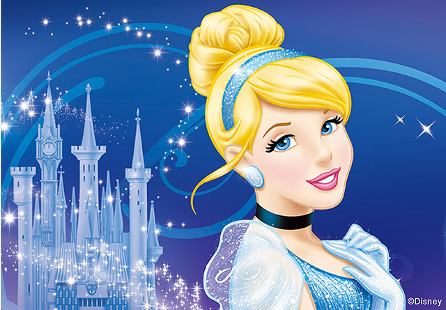 Disney-07
