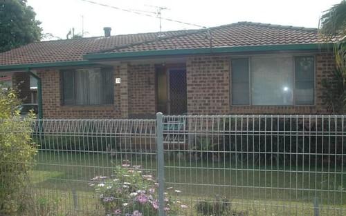 Beechwood NSW
