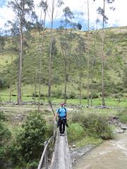 Quilotoa loop-85