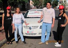 Maria-Aliendro-VW-Gol-Cruz-del-Eje-Cordoba-Capital-RedAgromoviles