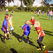 Turven Rugbyclinic Bokkerijders 18102014 00076