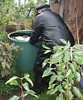 rubber gardening (Gummirubber2012) Tags: fetish bondage rubber latex cape gummi wellies waders rubberboots rainwear gummistiefel catsuit hunters domina fetisch rubbergirl rubberfetish hule gummifetisch rubberwear regenkleidung gummimantel gummicape rubbercoat rubberslave gummisklave wathose gummisklavin gummikleidung gummiherrin rubberdomina