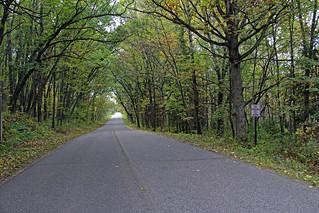 Rustic Roads 04 361