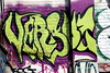VERSUZ (SPEAR1X) Tags: ca street wall graffiti losangeles graf socal spraypaint kog versuz