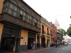 Lima-54