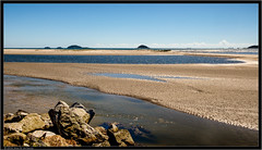 guas de outubro (Nightgoose) Tags: seascape ubatuba litoral lee09ndgrad manfrotto190xprob486rc2 fujifilmxe2 fujinonxf1855mmf284r