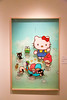 Edwin Ushiro (kent.c) Tags: cali canon la losangeles hellokitty cartoon icon exhibition socal southerncalifornia littletokyo chococat keroppi pochacco mymelody japaneseamericannationalmuseum janm yukoshimizu kittywhite japaneseicon littletokyola mylittletwinstar globalicon kentc yukoyamaguchi canon5dmarkiii 5dmarkiii hellokittyexhibition kentcphotography kitihowaito hellokittycon shintarotsuji the40thanniversarycelebrationofhellokitty