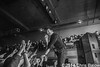 Anberlin @ The Final Tour, Saint Andrews Hall, Detroit, MI - 11-03-14