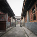 ANCIENT CITY OF PINGYAO-21