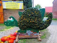 2014-10-20 Kremmen 11 (dks-spezial) Tags: scheunenviertel kremmen kurbisfest kurbismarkt