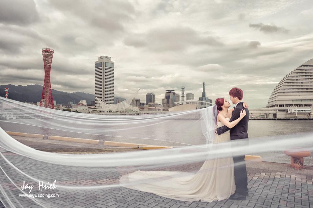 婚紗,婚攝,京都,大阪,神戶,海外婚紗,自助婚紗,自主婚紗,婚攝A-Jay,婚攝阿杰,_JAY3700