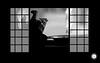 "Light of the lantern (karakutaia) Tags: sun tree love nature japan paper temple japanese tokyo heart superb card e simply sogno rockpaper afotando ""flickraward"" flickrglobal elementsorganizer allbeautifulshotsandmanymoreilovenature flowerstampblackandwhite transeguzkilorestreetarturbanagreatshotthisisexcellentcontestmovementricohgxr""serendipitygroupbluenatureicapture flickraward5""j tra realtabstract"