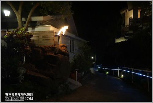 景大溫泉莊園04.jpg