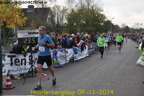 Haarlerbergloop_09_11_2014_0228