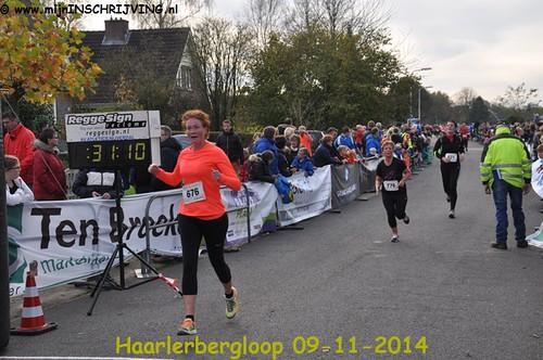 Haarlerbergloop_09_11_2014_0431