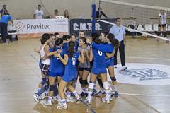Victory (Paulo Calafate) Tags: victory volleyball clubedesportivodapvoa sonye50mmf18oss sonyilcea6000