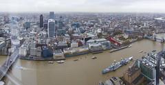 November04_ 1046_1053_panorama (awesnes) Tags: uk greatbritain england london canon gb unitedkingdon canon7d