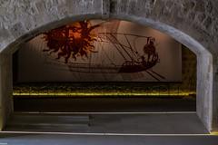 Ηράκλειο, Πύλη Ιησού - Heraklio, Jesus Gate