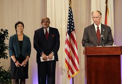10-08-2014 Ebola Preparedness Press Conference