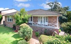 38 Grange Avenue, Schofields NSW
