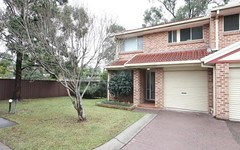 11/81 Donohue Street, Kings Park NSW