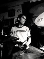 Bop's -8- (Jean-Michel Baudry) Tags: bw bar canon concert brittany noiretblanc live c bretagne nb 56 musique bops lorient 2014 canoneos50d legalion jeanmichelbaudry jeanmichelbaudryphotographie