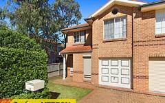 53/15 Teagan Place, Blacktown NSW