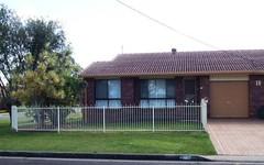 2/15 Sunnybank Drive, West Ballina NSW