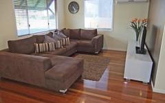 4 Hibiscus Avenue, Ballina NSW