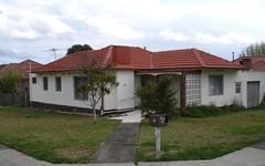 37 Quakers Road, Marayong NSW