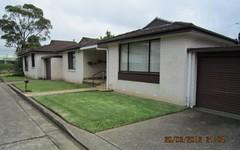 14/57 Auburn Road, Regents Park NSW
