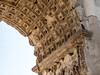 Arch of Titus (Forum, Rome)