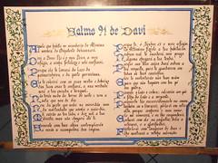 PA130714 (Glassmann Scriptorium) Tags: paran coffee heraldry medieval luis calligraphy scroll caligrafia scriptorium manuscrito medievalart sudoeste calligraphic brases franciscobeltro convitesdecasamento heraldicas glassmann glassmanncalligraphy glassmanndesigner glassmannluis calligraphiccoffee glassmannscriptorium manuscritosiluminados glassmanncaligrafias calligraphiccoffeeassociations caligrafiamedieval caligrafianoparan diplomasdehonra diplomacidadohonorario caligrafiadiplomas caligrafiacertificados diplomacidadaniahonoraria caligrafoparanaense manuscriptsdiplom luiscarlosglassmann glassmanncalgrafo glassmannpergaminhos calgrafoparan calgrafoparanaense calgrafobrasileiro diplomacaligrafia