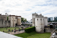 Tower of London (andrea.prave) Tags: uk bridge england london tower castle thames river king torre fort fiume royal jewelry palace queen ponte corona londres crown crow palazzo castello londra middleages reale medioevo inghilterra tamigi fortezza beefeaters gioielli ロンドン visitlondon 伦敦 лондон لندن londonpass