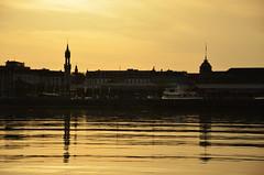 Konstanz (mamue81) Tags: sunset museum sunrise zeppelin bodensee konstanz friedrichshafen konstanze lakeconstance zeppelinmuseum