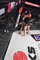 XFC Powered by MKS (XFC_MMA) Tags: brazil brasil gear combat araraquara mma mks xfc wmma xfi6