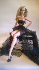 FR16 Saskia Tate (DollAholic81) Tags: sexy beautiful beauty fashion doll pretty dolls dress tate lace swimsuit royalty saskia sheer sequin avantguard tonner sequined tonnerdoll sybarite superdoll fashionroyalty integritytoys ficon tulabelle avantguards fr16 devadoll fr16doll saskiatate fashionroyalty16 fashionroyaltyfr16dollsaskia fashionroyaltyfr16