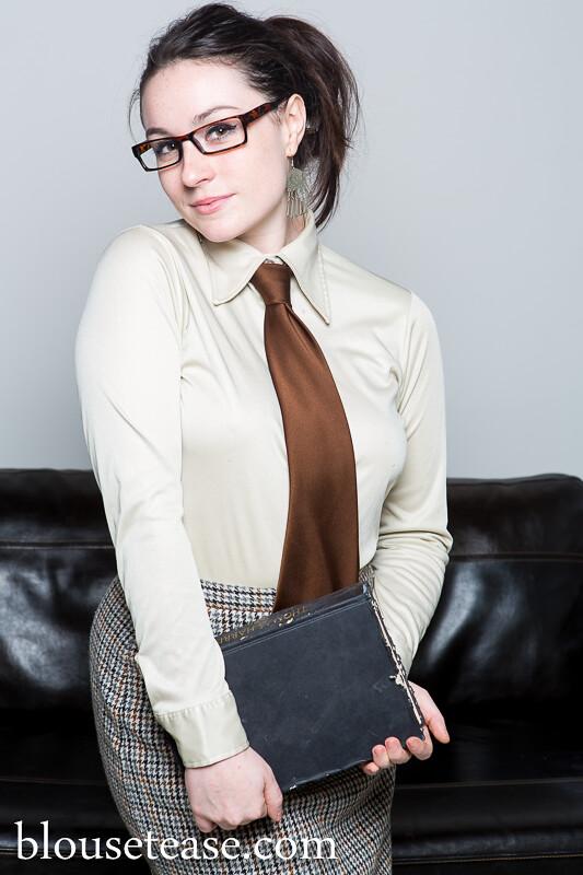 glasses-fetish-sites