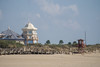 Playa Punta del Moral (donseveriano) Tags: beach nikon huelva playa andalucia v1 puntadelmoral