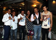 Super Star Bhuwan KC & Anmol KC 14 Oct 2014 at Phuket MTS Movie Show Patong Resorts (manojrana1) Tags: show movie thailand star 14 oct super som kc phuket patong shanti bang resorts rana rai mts gopal prabhu tulsi bhuwan manoj anmol 2014 gokul sati grg sali pradip subin padam rijal taraman