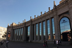"""MontJuic_0007 • <a style=""""font-size:0.8em;"""" href=""""https://www.flickr.com/photos/66680934@N08/15387219888/"""" target=""""_blank"""">View on Flickr</a>"""