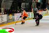 2014-10-18_0028 (CanMex Photos) Tags: 18 boomerang contre octobre cegep nordiques 2014 lionelgroulx andrélaurendeau