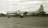 Pimp my ride (crusader752) Tags: texas boeing usaf 1976 usairforce airnationalguard 030327 iat stratocruiser kc97l texasang rafgreenhamcommon 181ars 136arw