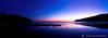 Taylors Mistake Sunrise - Panorama (jasonclarkphotography) Tags: newzealand christchurch panorama beach photoshop sunrise taylorsmistake sony stitched 38 megapixel lightroom nex canterburynz 22images nex5 jasonclarkphotography tccoct14