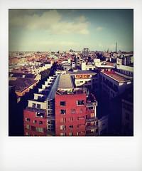 Dublin (owen lloyd1) Tags: polaroidframe instantapp